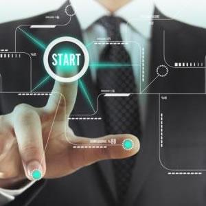 后市场配件代理商招募、管理服务